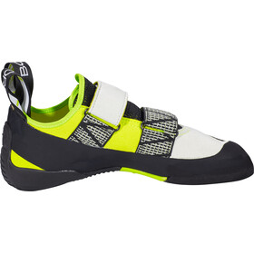 Boreal Alpha Shoes Women